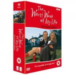 Worst Week of my Life Complete DVD Boxset £8.49 at Play.com