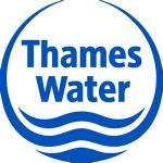 Free water saving devices for Thames Water Customers