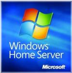 Windows Home Server 2011 £36.97 @ ebay cclcomputers