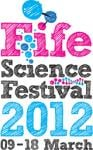 Free entry to Sensation science centre Dundee for Fifers 18th March