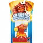 Skylanders: Spyro's Adventure - Character Pack (Eruptor) £7.99 at play.com
