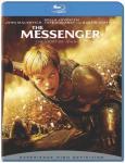Messenger: Story Of Joan Of Arc Blu Ray @ HMV for £3.99