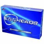 Drumond Park Eggheads Trivia and Quiz Game rrp £15 now £4.88 del @ Amazon