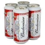 2 For £8 Mix 'N Match Beers @ Tesco Groceries