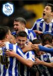 Tickets to Sheffield Wednesday v Oldham Athletic £10 adult, £20 2 adults 2 children @ LivingSocial