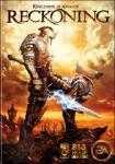 Kingdoms of Amalur: Reckoning (PC) @ Direct2Drive / Gamefly - £17.49
