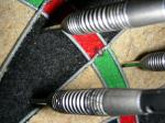 Win Tickets To Premier League Darts – Motorpoint Arena Cardiff – 29.03.2012