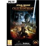 Star Wars The Old Republic for PC £19.95 @ Zavvi