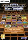 SEGA Mega Drive Classic Collection Volume 4 PC @ The Hut - £1.95