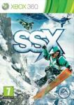 SSX (Xbox 360 and PS3) - £25.91 at Tesco Entertainment (+8% Quidco) and Amazon