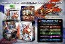 Street Fighter X Tekken Special Edition (PS3 & 360) for £37.85 @ Shopto.net