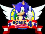 Sonic The Hedgehog 4 - Episode I -£2.03- 66% off, Steam DOTD