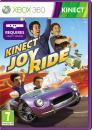 Kinect Joy Ride (360) for £7.99 @ Zavvi