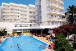School Holidays***7 nights All Inclusive Majorca (Alcudia) £241pp 5th August, Including flights from East Midlands.