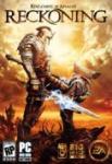 Kingdoms of Amalur: Reckoning (PC) @ Gamers Gate - £17.48