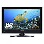 "Celcus LCD32S913HD 32"" HD Ready LCD TV - Sainsbury's £179.99"