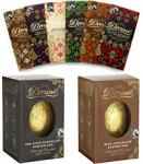 Win a hamper of Easter treats- The Culinary Guide