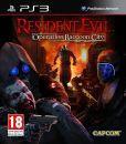 Resident Evil: Operation Raccoon City - Xbox 360 & PS3- £25.95 @ Zavvi