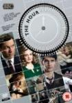 The Hour (Series 1) DVD - £3 at Sainsbury's Entertainment