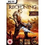 Kingdoms of Amalur: Reckoning (PC) @ Amazon - £14.99 & Zavvi - £14.95