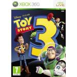 Toy Story 3: The Video Game (Xbox 360) - £12.47 @ Amazon
