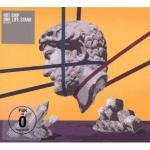Hot Chip - One Life Stand (CD+DVD) £3 @ Amazon / Mrtopseller
