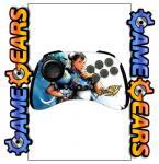 Sega Saturn Like PS3 Street Fighter IV 4 Chun-LI Fightpad Controller NEW for 17.85 @ Ebay / Gamegears