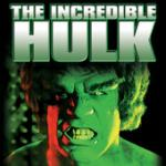 The Incredible Hulk Season 1 - Download @ Apple iTunes Store  - £1.89