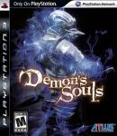 Demon's Souls PS3 @Zavvi £11.65 with code