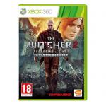 The Witcher 2: Assassins of Kings - Enhanced Edition (X360) Signed Copy - £31.99 @ Amazon