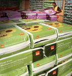 B&Q Compost 70lts £3.00!!!