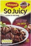 Maggi Cook In Bag & Other Sachets - 50p (Half Price) @ Morrisons
