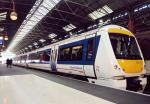 50p return ticket (or 25p single) from London to Birmingham with Mainline Chiltern Railways