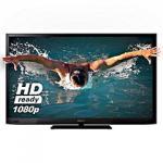 "Sony KDL32EX723 32"" Full HD 1080p 3D LED TV £379/- -Sainsburys"