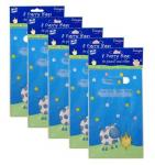 40 x Lotus Party Loot Bags - Farm Animals - £0.89 delivered @ Brooklyn Trading