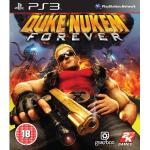 Duke Nukem Forever (PS3) only £4.97 & Medal Of Honour Limited Edition (PS3) only £9.97 Both Brand New In Currys/PC World