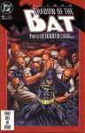 Free DC Digital Comics @ Forbidden Planet