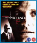 A History Of Violence (Blu-ray) £5.00 Delivered @ Amazon.co.uk and Play.com