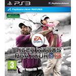 Tiger Woods 13 PGA tour £23.99 @ Amazon