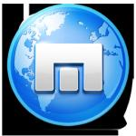 Make Your Own Android Browser! - Maxthon