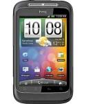 HTC Wildfire S (T-Mobile) Brand New £113.98 Delivered @ Argos / Ebay