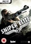 Sniper Elite V2 (PC) @ HMV - £14.99