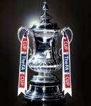 Liverpool vs Chelsea FA Cup Final 5th May 2012. FREE to air on ESPN - AD-FREE Starts 8am