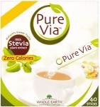 Pure Via Stevia Sweetener (80g) was £3.99 now £1.99 @ Morrisons
