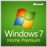 Microsoft Windows 7 Home Premium with Service Pack 1, 64-bit, English, 1 Pack, DSP (OEM) for £65.92 @ Amazon