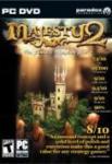 Majesty 2 The Fantasy Kingdom Sim @ Gamers Gate - £1