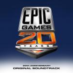 Epic 20th Anniversary Original Soundtrack for free