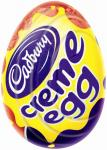 How do you eat yours… Cadbury Creme Eggs 16p @ Morrisons