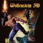 Wolfenstein 3D Classic Platinum FREE was £1.49 @iTunes