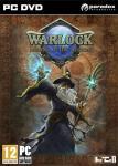 Warlock: Master of the Arcane for £9.95 at Zavvi